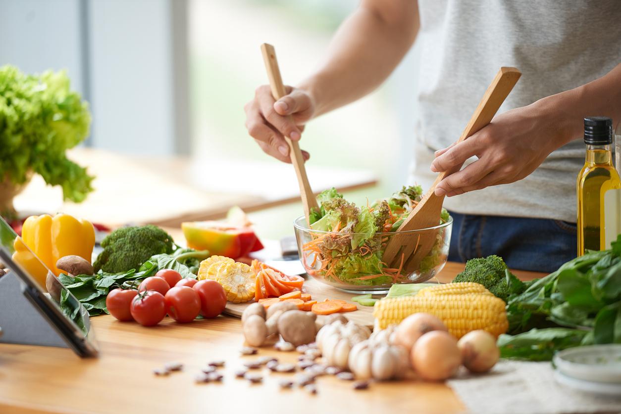 Jugos verdes para adelgazar recetas de camarones